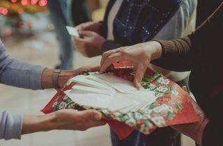 Wigilia izawiązanie Wspólnoty Przyjaciół Oblubieńca wDługosiodle