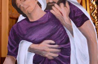 Homilia Ojca Świętego Franciszka wygłoszona podczas Mszy św.narozpoczęcie Wielkiego Postu